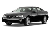 AUT 42 IZ0001 01