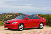 AUT 42 RK0021 01