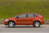 AUT 42 RK0036 01