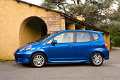 AUT 42 RK0067 01