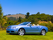 AUT 42 RK0076 01