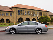 AUT 42 RK0094 01
