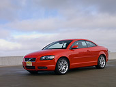 AUT 42 RK0100 01