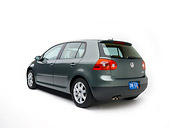 AUT 42 RK0106 01