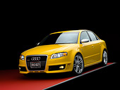 AUT 42 RK0108 02