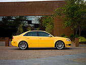 AUT 42 RK0115 01