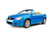 AUT 42 RK0122 01