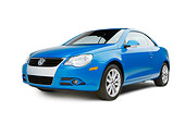 AUT 42 RK0125 01