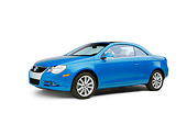 AUT 42 RK0126 01