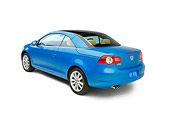 AUT 42 RK0128 01
