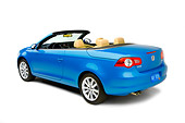 AUT 42 RK0129 01