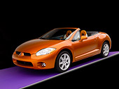 AUT 42 RK0132 01