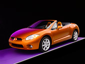 AUT 42 RK0132 02