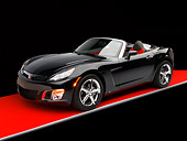 AUT 42 RK0135 01