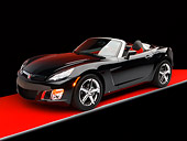 AUT 42 RK0135 04