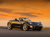 AUT 42 RK0138 02
