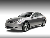 AUT 42 RK0142 01