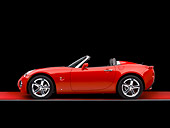 AUT 42 RK0145 01