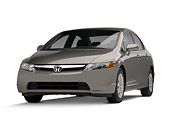 AUT 42 RK0152 01