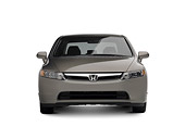 AUT 42 RK0153 01