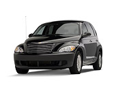 AUT 42 RK0169 01