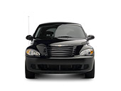 AUT 42 RK0170 01