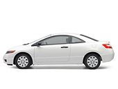 AUT 42 RK0173 01