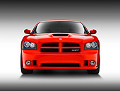 AUT 42 RK0197 01