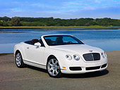 AUT 42 RK0209 01