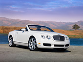 AUT 42 RK0211 01