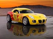 AUT 42 RK0214 01