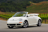 AUT 42 RK0222 01