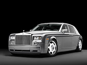 AUT 42 RK0236 01
