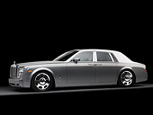 AUT 42 RK0237 01