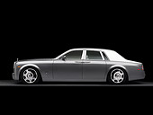 AUT 42 RK0238 01