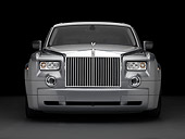 AUT 42 RK0239 01