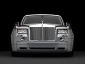 AUT 42 RK0241 01