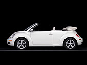 AUT 42 RK0243 01