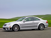AUT 42 RK0258 01