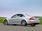 AUT 42 RK0259 01