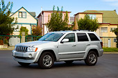 AUT 42 RK0266 01