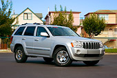AUT 42 RK0267 01