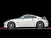 AUT 42 RK0272 02