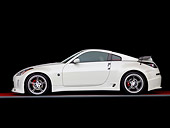 AUT 42 RK0273 02