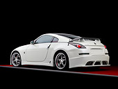 AUT 42 RK0274 01