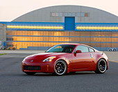AUT 42 RK0275 01