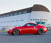 AUT 42 RK0276 01