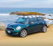 AUT 43 BK0013 01