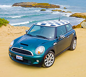 AUT 43 BK0014 01