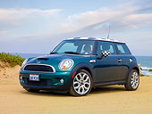 AUT 43 BK0015 01